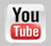 youtube-uistudio
